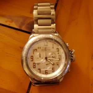 Other - Invicta watch